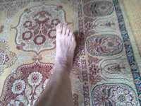 footfinger01.jpg