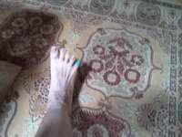 footfinger02.jpg