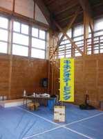 2017koukousenbatsu2.jpg