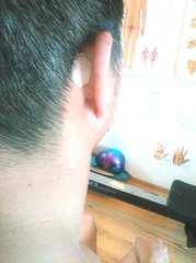C1ishiguro.jpg
