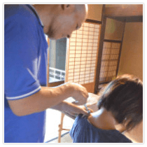sejyutsu_p02.png